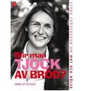 bok1_fri